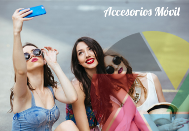 Banner categoria para electropersonalizados.com