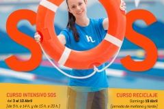 Publicidad A4 Colegio