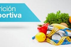 Banner creado para la web www.topnutrition.es