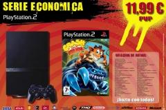 carton PS2.indd