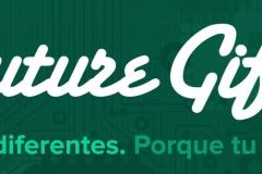 Banner para www.futuregift.es