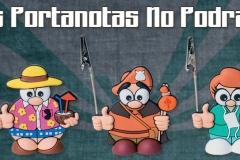 Banner creado para la web www.futuregift.es