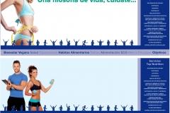 Proyecto escaparate topnutrition.es