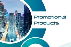 Portada Catalogo General Promotional