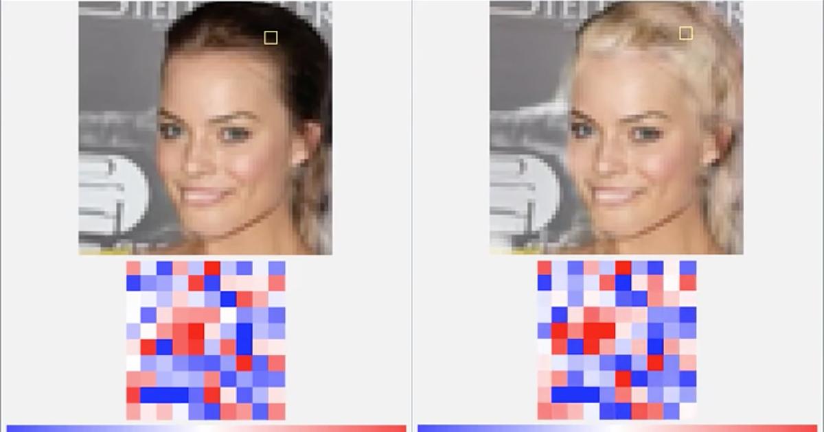 4 nuevas apps de edición de imágenes de gran calidad