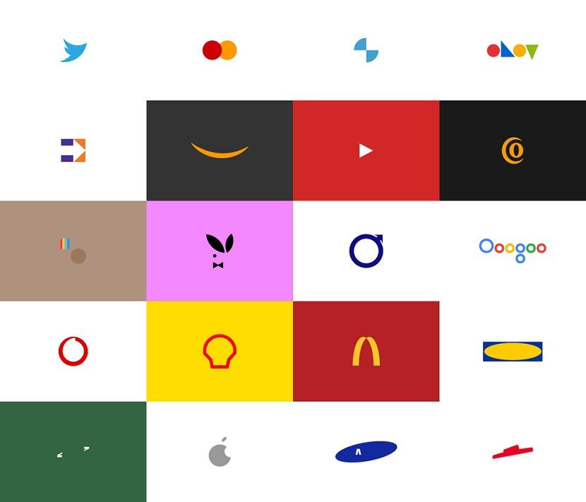 Cómo diseñar un buen logotipo