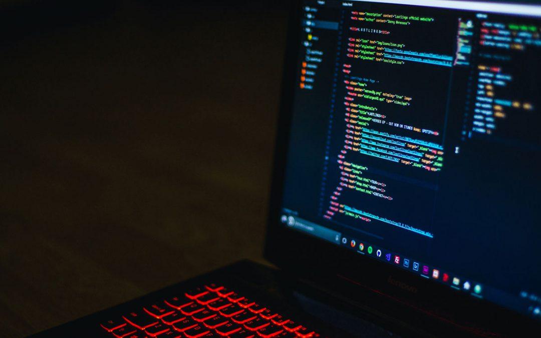 Diferencias entre Diseñador, maquetador y desarrollador web