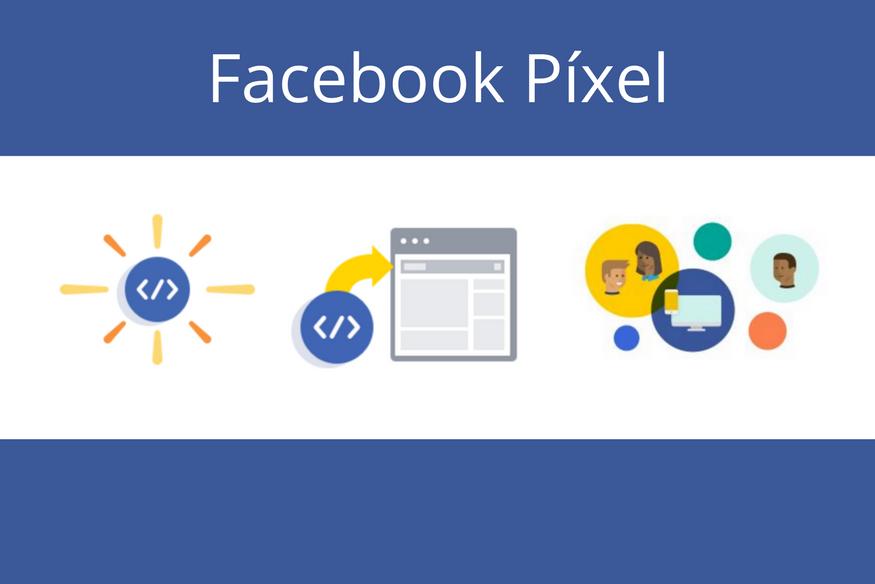 Que es Facebook Pixel