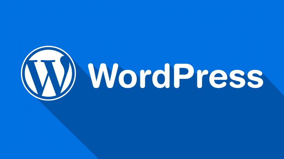 Por qué siempre debes actualizar WordPress. ¿Por qué necesitas actualizar?