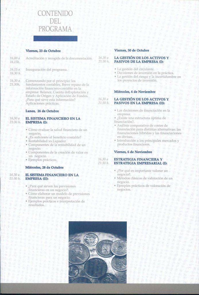 Interior catalogo
