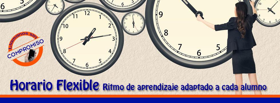 Banner creado para la web www.masqueprofes.es
