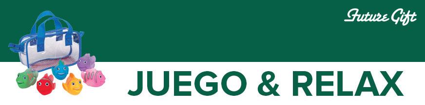 Banner categoria creado para la web www.futuregift.es