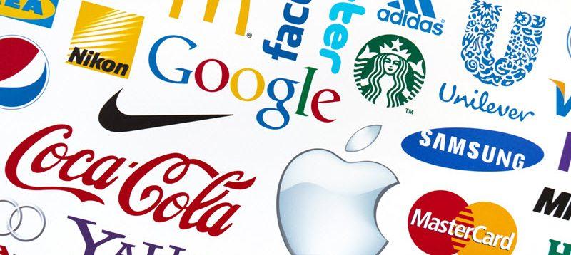 Elementos básicos para el diseño de un logotipo
