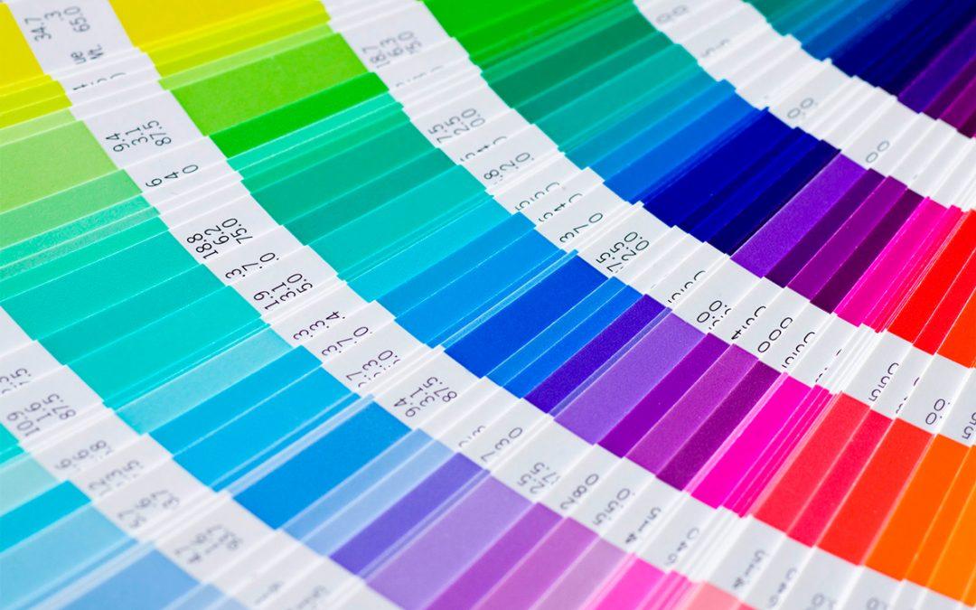 pantonera-diseño-grafico-collado-villalba-1080x675