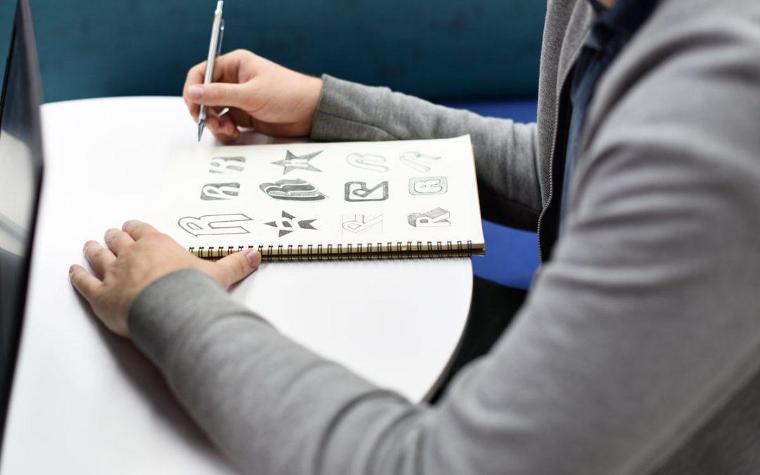 Construir tu marca personal
